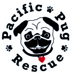 Pacific-Pug-Rescue-Logo